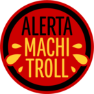 Campaign snapshot of Alerta Machitroll: Using humour to tackle gender violence online