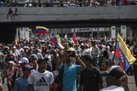 Governments in Venezuela and Nicaragua strangle press freedom, while impunity prevails in Bolivia and Mexico