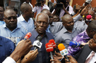 Journalists could be arbitrarily prosecuted under Angola's new media law