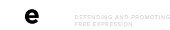 IFEX - The global network DEFENDING AND PROMOTING FREE EXPRESSION
