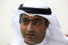 Ahmed Mansoor remains on hunger strike in poor conditions as eyesight deteriorates