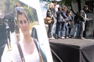 RSF urges authorities to conclude investigations into murder of Lepage 5 years ago