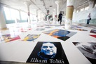 China: Civil society groups demand release of Uyghur professor Ilham Tohti