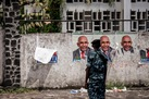 Journalists in Comoros facing multiple charges