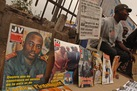 RSF contends Congolese journalist Peter Tiani does not belong in prison