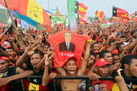 Free but poor: Challenges to the media in covering the 2017 Timor Leste elections