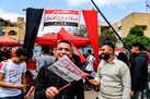 Egypt tests new censorship law with handling of al-Mashhad website block