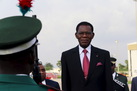 Ahead of elections, Equatorial Guinea must cease suppression of independent voices