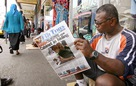 Acquittal in Fiji Times sedition case hailed as victory for press freedom in Oceania