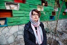 Prominent Iranian human rights lawyer Nasrin Sotoudeh sentenced to 38 years in prison