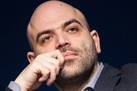 Roberto Saviano and the unacceptable price of exposing corruption