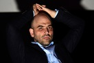 Italy's Interior Minister pursues criminal defamation suit against Roberto Saviano