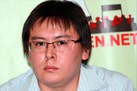 Kazakh newspaper editor Zhanbolat Mamay freed but banned from journalism