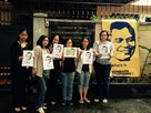 Rights groups urge ASEAN to break silence on enforced disappearance of Laotian activist