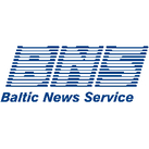 Intelligence services tapped phones of 17 news agency journalists in Lithuania