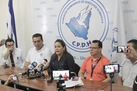 CPJ, RSF call on Nicaragua to release two journalists held on terrorism charges