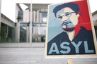 Group calls on Norway to grant asylum to Edward Snowden