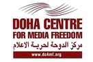 Qatari authorities arbitrarily close Doha Centre for Media Freedom