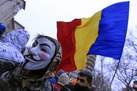Sign the petition to stop mass surveillance activities in Romania!