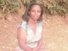 Rwandan opposition activist missing for six months