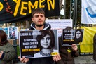 Saudi Arabia arrests at least 13 more human rights defenders