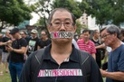 Singapore: Public Order Bill threatens to further restrict assembly and speech rights