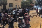 Several critical journalists detained as protests in Sudan continue