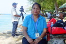 Tongan Prime Minister should end harassment of local journalist Viola Ulakai