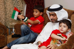 Ahmed Mansoor remains in isolation, despite unconfirmed report that hunger strike has ended