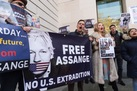 Extraditing Julian Assange to the US could threaten investigative journalism in the digital age