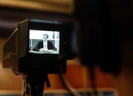Broadcast media will be among the most affected under Uruguay's new media law